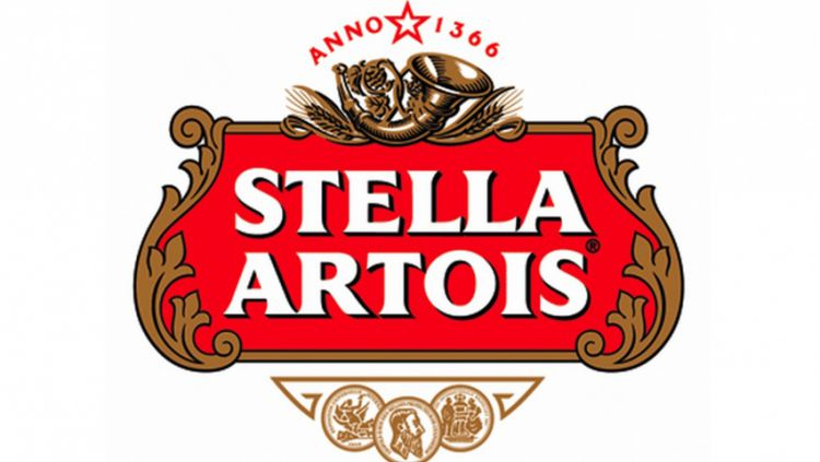 Stella-Artois 50L Image