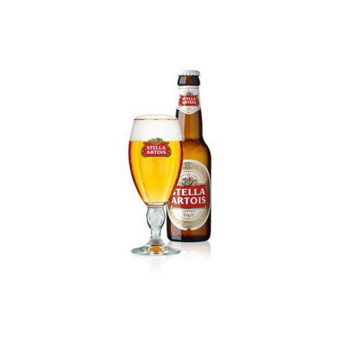 Stella-Artois 24x25cl Image