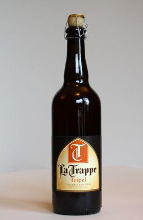 Trappe Triple 12x75cl Image