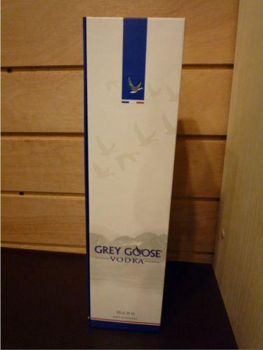 Grey Goose Original 40° 70cl Image