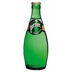 Perrier citron 28x20cl Image