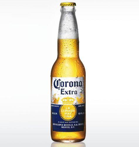 Corona 24x33cl O.W. Image