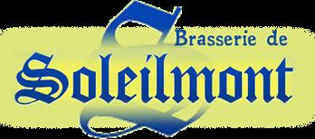 BRASSERIE DE SOLEILMONT