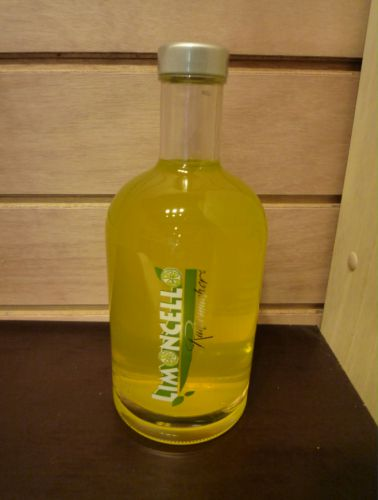 Limoncello Radermacher 30° 70cl Image