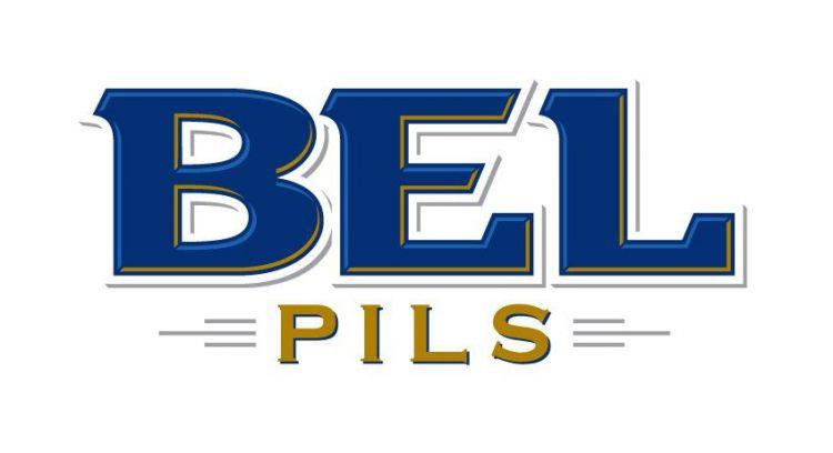 Bel Pils 30L Image