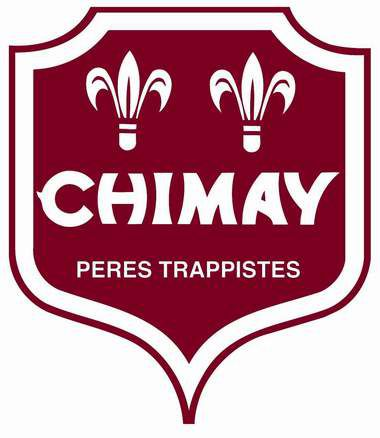 Chimay blanche 20L Image