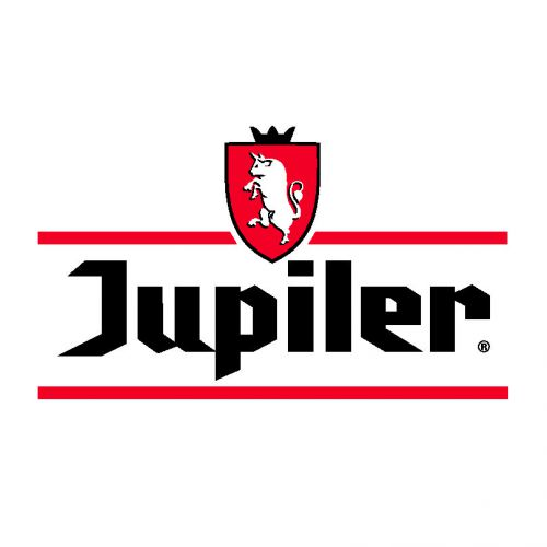 Jupiler 50L Image